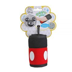 New Disney Mickey Mouse Dashboard Cleaning Cloth Car Accessories