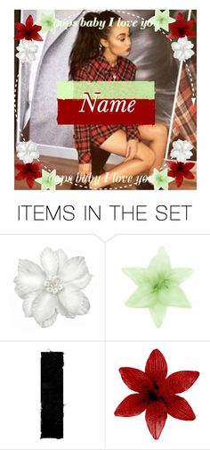 """""""Open Icon // task 4"""" by maddysleepy ❤ liked on Polyvore featuring art and alohaxclass1task4"""