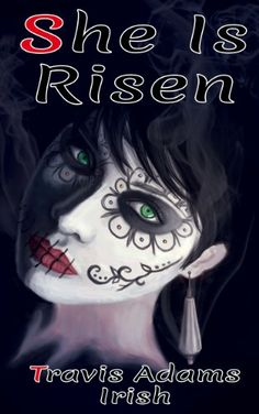 Get She Is Risen FREE Today! #mystery #thriller #suspense http://itswritenow.com/19587/she-is-risen/