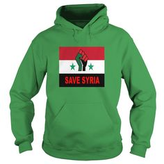 save_syria  #gift #ideas #Popular #Everything #Videos #Shop #Animals #pets #Architecture #Art #Cars #motorcycles #Celebrities #DIY #crafts #Design #Education #Entertainment #Food #drink #Gardening #Geek #Hair #beauty #Health #fitness #History #Holidays #events #Home decor #Humor #Illustrations #posters #Kids #parenting #Men #Outdoors #Photography #Products #Quotes #Science #nature #Sports #Tattoos #Technology #Travel #Weddings #Women