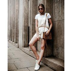 LOOK | H&M Trend  by Marie Danker