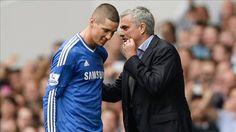 Torres đã ký hợp đồng 2 năm với AC Milan, xong Fernando Torres vẫn bày tỏ mong muốn được tái ngộ HLV của The Blues, Jose Mourinho.  http://ole.vn/video-bong-da.html,http://ole.vn/xem-bong-da-truc-tuyen.html,http://tintucmoinhat60s.blogspot.com