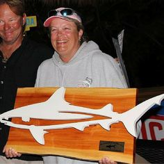 This lady knows how to fly fish! Kudos! Congratulations! Fly-fishing Champion Carol Ensor: Ladies Grand Champion at the Islamorada Shark Fly Tournament http://www.womensoutdoornews.com/2016/03/carol-ensor-ladies-grand-champion-at-the-islamorada-shark-fly-tournament/ via @teamwon
