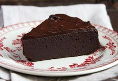 Sweets Recipes, Easy Desserts, Cookie Recipes, Greek Sweets, Sweet Corner, Think Food, Cake Bars, Sweet And Salty, Food Cravings