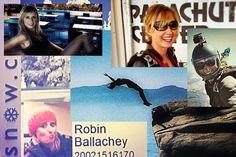 Robin Nicole Ballachey Celebration of Life | In El Dorado County News & Events
