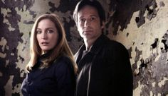 #TheXFiles Excites Fans In This New Two-Part Trailer, Featuring #FoxMulder And His Obsession With New Conspiracies. #TheTruthIsStillOutThere