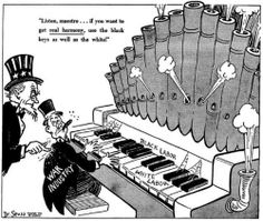 Dr. Seuss was not fucking around - Imgur
