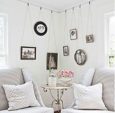 PVC PIPE PROJECTS  {18 ideas}