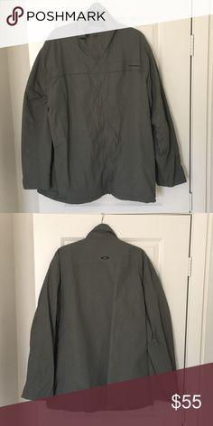 7d3192293c314 11 Best Oakley Jacket images