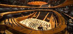 Nasza Gabi zaprezentuje się w NOSPR ? ( Narodowa Orkiestra Symfoniczna Polskiego Radia )  Tak to już fakt ! Zapraszamy wszystkich do Katowic 14 kwietnia 2015, godz. 19:30 (wtorek) na niepowtarzalny występ z udziałem naszej wokalistki.  Będzie się działo ! więcej informacji:http://www.nospr.org.pl/pl/koncerty/85/koncert-instytutu-jazzu-akademii-muzycznej-w-katowicach   #koncert #eyes