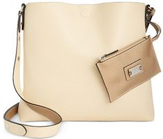 Shop Now - >  https://api.shopstyle.com/action/apiVisitRetailer?id=532149896&pid=uid6996-25233114-59 Style & Co Clean Cut Reversible Crossbody, Only at Macy's  ...