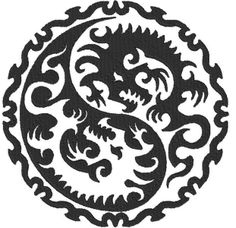 https://s-media-cache-ak0.pinimg.com/236x/21/ea/11/21ea115bbd8c747ae931886fe86f3431.jpg Taoism Symbol And Meaning