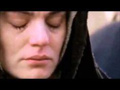 Mina - Pianto della Madonna - YouTube