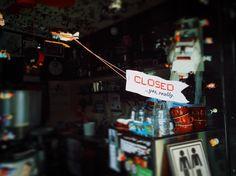 Same old closing time. Just a new sign..... #checkpointcharlieeb #checkpointcharlie #larrythebarista #lego #legoisthebest #legominifigure #instadaily #injectingroomlover #instagood #instalike #tweegram #love #20likes #baristalife #followme #webstagram #cute #campos #TFLers #TagsForLikes #photooftheday #style #igers #vscocam #legostagram #sign #closed by checkpointcharlieeb