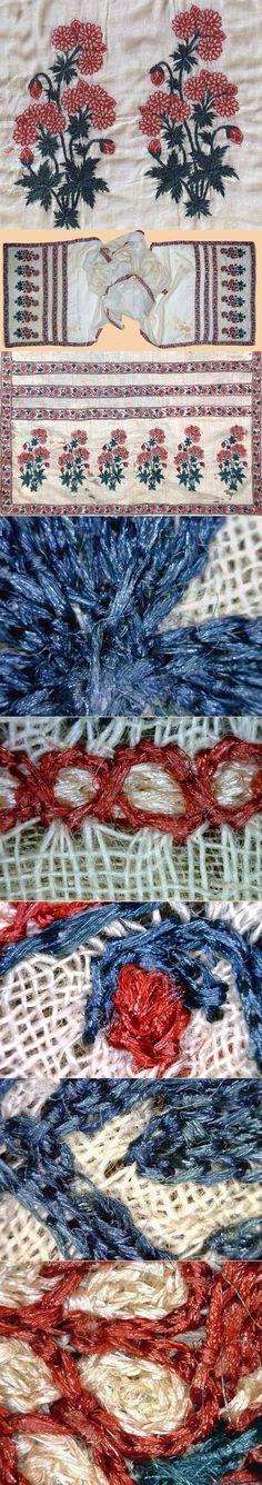 http://www.textileasart.com/indian-textiles-1980.htm