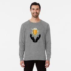 'I give fuck, with love.' Lightweight Sweatshirt by D-Jango Graphic T Shirts, Graphic Sweatshirt, Sweat Shirt, Jogging, D Jango, Gta San Andreas, Manga Raglan, Funny Christmas Gifts, Merry Christmas