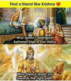 Radha Krishna Quotes, Radha Krishna Pictures, Radha Krishna Photo, Krishna Photos, Krishna Art, Lord Krishna, Krishna Leela, Jai Shree Krishna, Cute Krishna