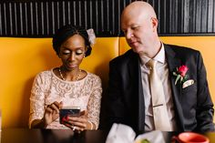 Kesha and Jeff : Elopement : Ypsilanti, Michigan — Justine Castle Ypsilanti Michigan, Outdoor Venues, Engagement Photos, About Me Blog, Castle, This Or That Questions, Weddings, Bride, Engagement Pictures