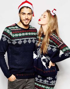 7a33c666404f2 130 Best XMAS JUMPERS images in 2019 | Christmas phrases, Christmas ...