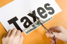 What is Property Tax? #LocalRecordsOffice explains