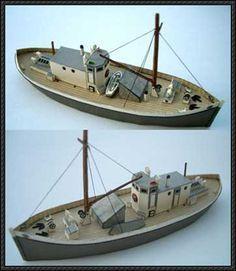 Playmobil fischerboot ariane dating