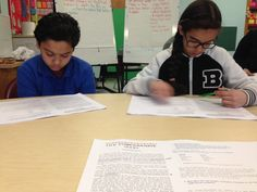 Between the By-Road and the Main Road: The Power of Reading Aloud & Comprehension Convers...