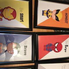 Batman Print Batman Printable Batman Art Nursery Decor Superhero Wall Art Boys Room Decor Superhero Art Instant Download - Batman Printables - Ideas of Batman Printables #batman #printables #batmanprint - Batman Print Batman Printable Batman Art Nursery Decor   Etsy Superhero Boys Room, Superhero Wall Art, Superman, Batman Art, Nursery Art, Nursery Decor, Superhero Clipart, Teacher Appreciation Cards, Boys Room Decor