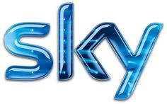 Enjoy the luxury of Sky TV in your hotel room or at O'Cahan's Bar! Something to entertain all the family.