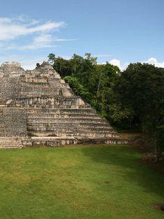 San Ignacio Belize   San Ignacio, Belize - Maximum Adventure Tours - Mayan Ruins