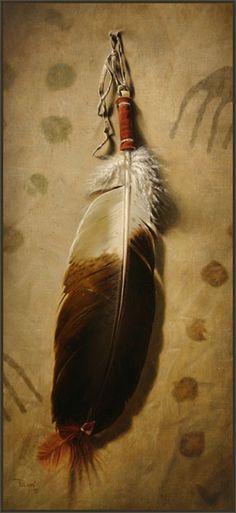 prayer feather #nativeindiantattoosposts