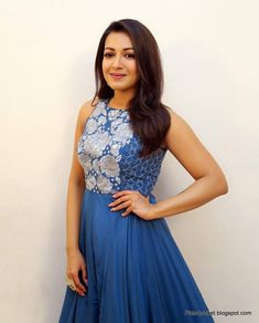 Actress Catherine tresa hot photos 5 - Catherine Tresa Photos  IMAGES, GIF, ANIMATED GIF, WALLPAPER, STICKER FOR WHATSAPP & FACEBOOK