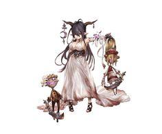 Ilustrador japones: Hideo Minaba