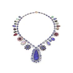 Couture_Blues_Irene Neuwirth_one of a kind necklace.jpg--1520x0-q80-crop-scale-media-2x-subsampling-2-upscale-false.jpg (1520×1520)