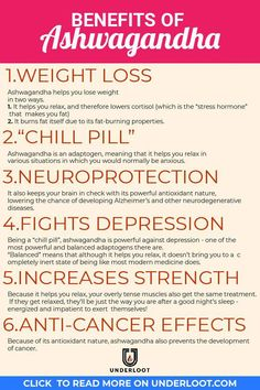 Weight Loss Meals, Health And Nutrition, Health Tips, Health And Wellness, Health Exercise, Holistic Wellness, Nutrition Guide, Wellness Tips, Health Care