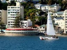 Image result for oriental.bay rotunda bluewater