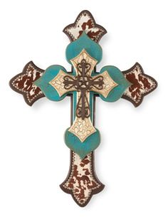 LOVE THIS!!!!! MY NEXT THING TO MAKE LIKE THIS.....This would look awesome in my cross collection