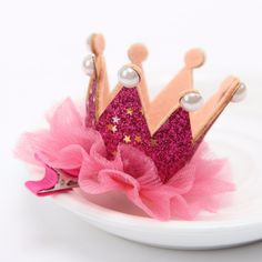 Acessórios de Cabeça Hairband Do Bebê da menina Bonito Brilhante Princesa Tiara Crianças Faixa de Cabelo Headband Elastic Crianças Coroa Headwear em Acessórios de Cabelo de Mãe & Kids no AliExpress.com   Alibaba Group