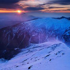 The High Tatras, Slovakia High Tatras, Heart Of Europe, Big Country, Team Building Activities, Mountain Range, Lonely Planet, Mother Nature, Veil, Folk Art