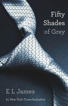 Una linda historia de amor pero que abusa de un erotismo repetitivo y poco interesante...y había que llenar 3 libros!!!