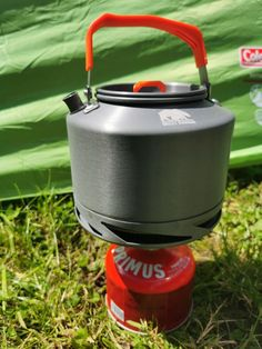 The Primus Lite+ is an extremely well-made and versatile little stove, and for those who need to pack light, it makes a great alternative to something like the JetBoil Zip The post GEAR | Portable, Practical & Reliable – We Review The Primus Lite+ Camping Stove appeared first on Camping Blog Camping with Style | Travel, Outdoors & Glamping Blog.