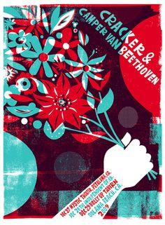 Google Image Result for http://www.wertzateria.com/graphics/portfolio/cvb_holiday_poster.jpg