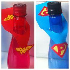 festa-super-herois-mulher-maravilha