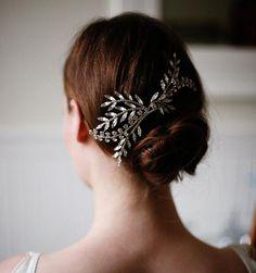 Tips and Trends: Headpieces   Hong Kong Wedding Blog