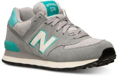 07a836a478e6 101 Best New Balance Shoes For Women And New Balance Shoes! images ...