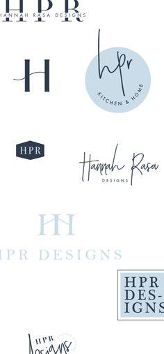 HPR Designs Logos insta-13.png