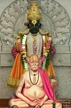 Bath And Body Works Perfume, Swami Samarth, Shree Ganesh, Swami Vivekananda, Durga, Shiva, Meditation, Princess Zelda, Statue