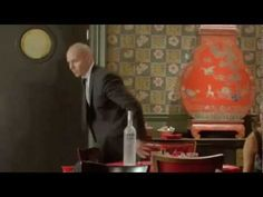 """Pitbull - Back In Time (Official Video) HD  """"I love the Men in Black movies. I can't wait for this one."""""""