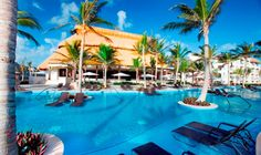 Ready or not here we cone...well in a few months! Hard Rock Hotel & Casino Punta Cana