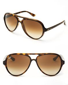 new ray ban styles  Ray-Ban Erika Sunglasses - anthropologie.com