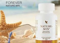 Aloe Vera, Forever Life, Forever Living Products, Minion, Minerals, Best Gifts, Personal Care, Skin Care, Nature